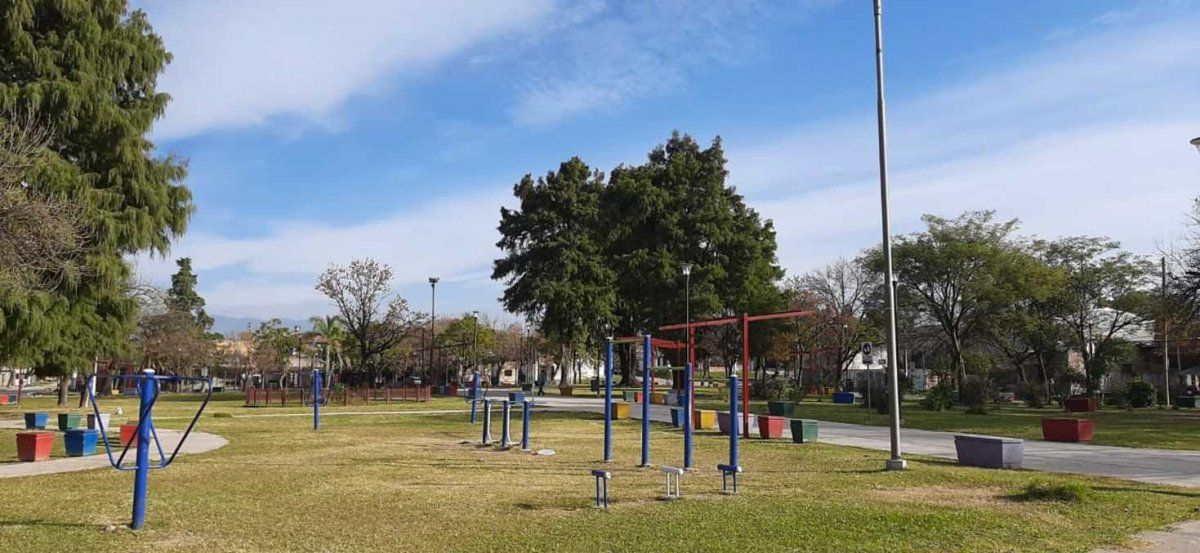 Se espera un fin de semana con buen tiempo en Tucumán
