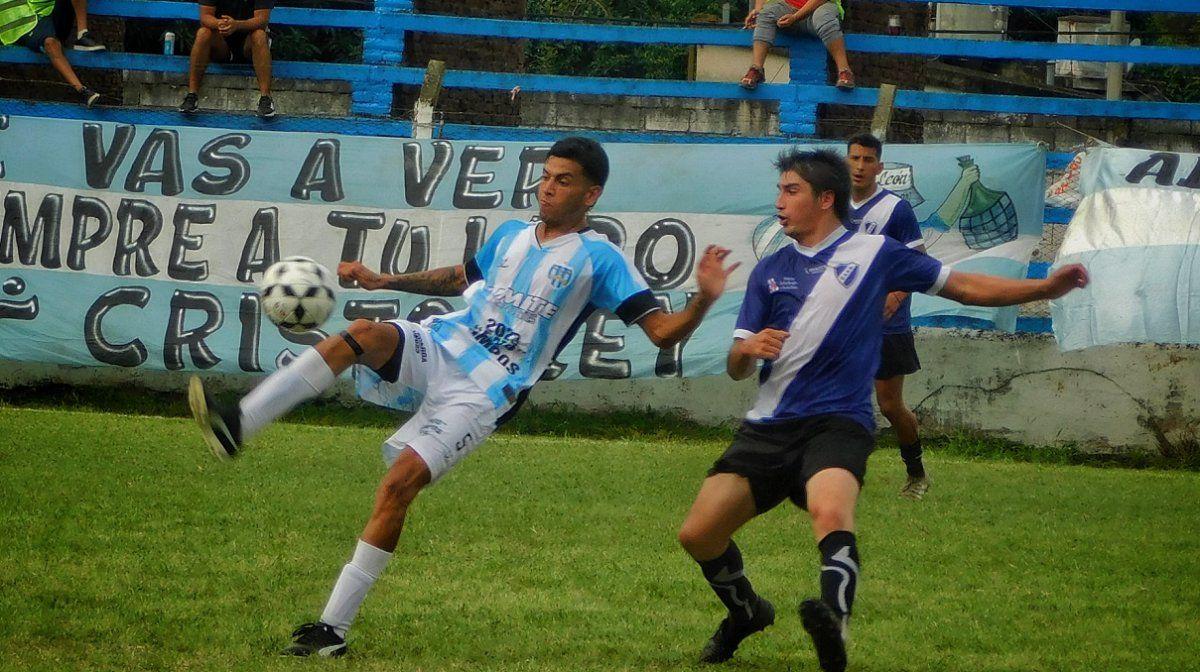 Escándalo en la Liga Tucumana por la presencia de público