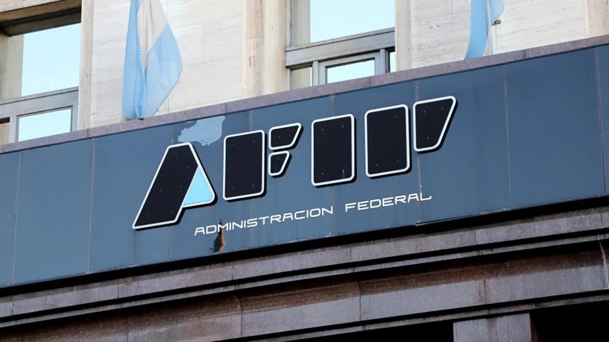 Moratoria: La AFIP generó 1,2 millones de planes de pago