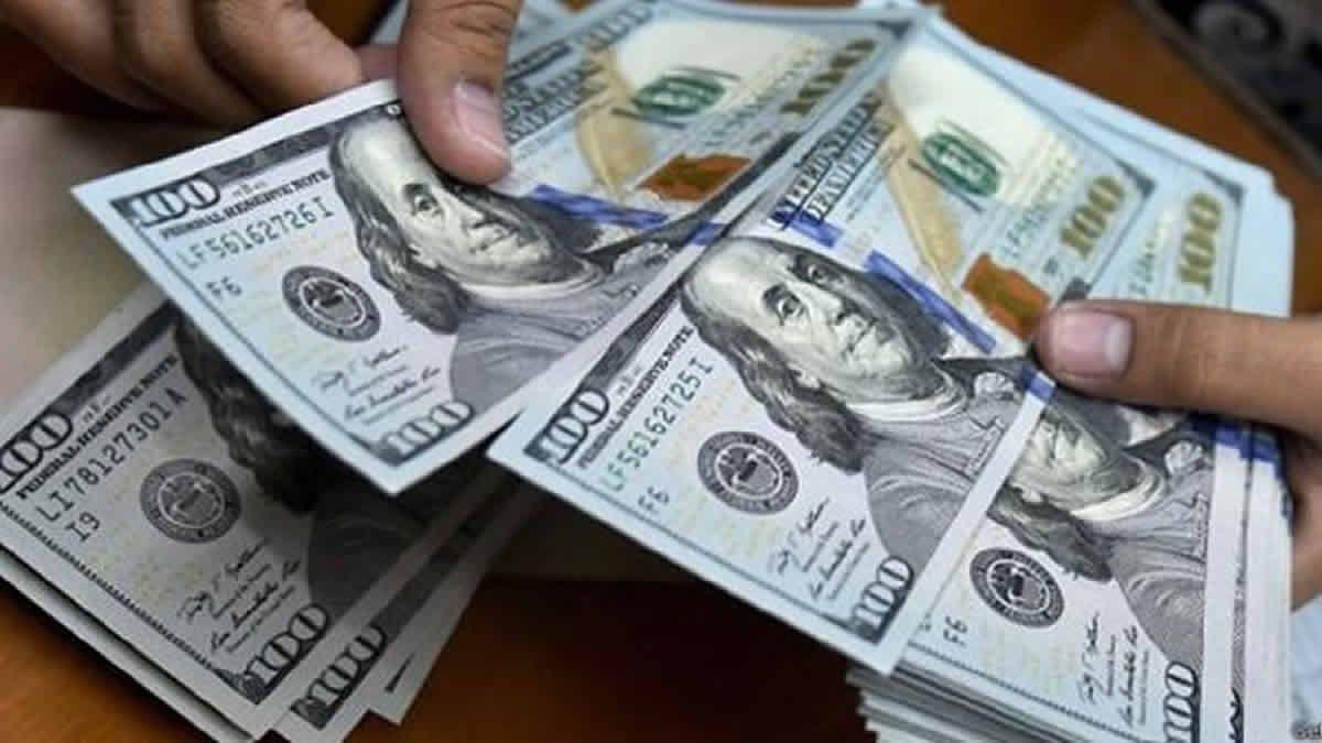 Qué pronostican los economistas sobre el futuro del dólar
