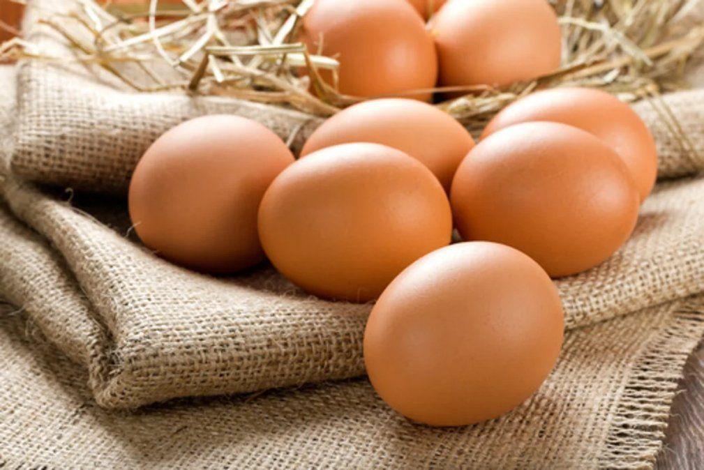 Tucumán es la provincia dónde más huevos se consumen