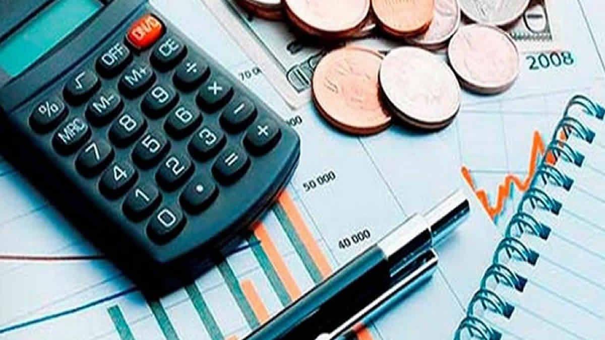 La recaudación tributaria mejoró en abril