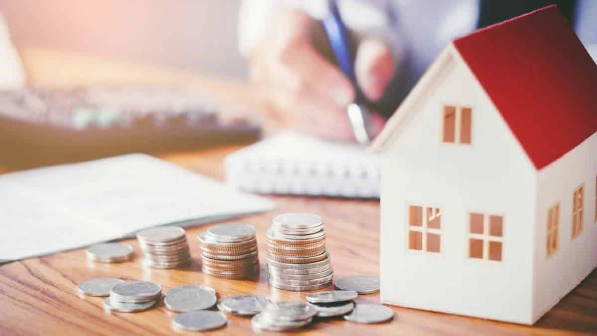 ¿Cómo serán las nuevas líneas de créditos hipotecarios?