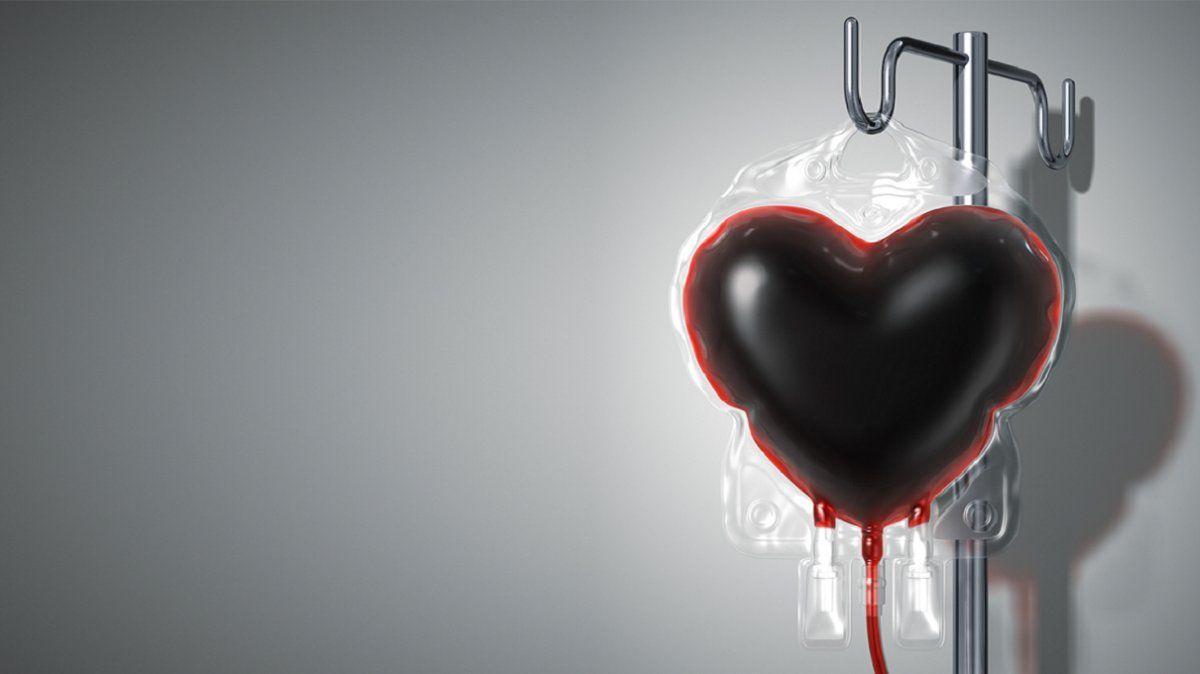 El Banco de Sangre solicita la solidaridad de los tucumanos