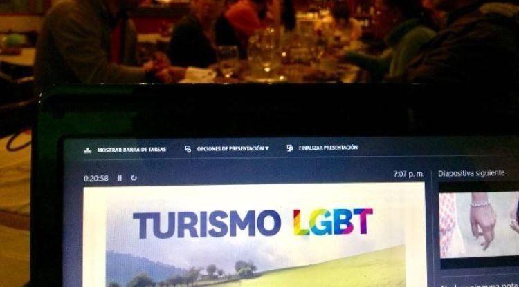 Tucumán da los primeros pasos para desarrollar el Turismo LGBT