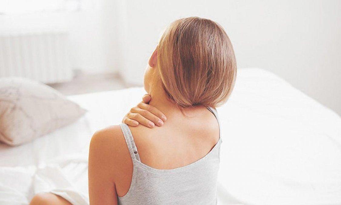 La mialgia: el nuevo síntoma compatible con el coronavirus