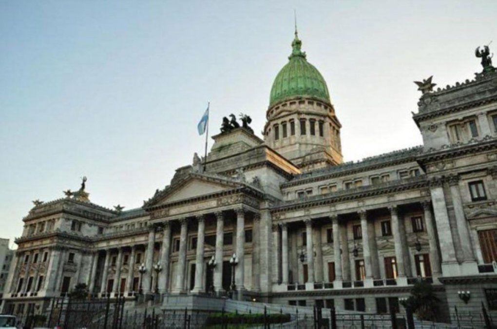 El gobierno enviará este lunes el proyecto para avalar restricciones.