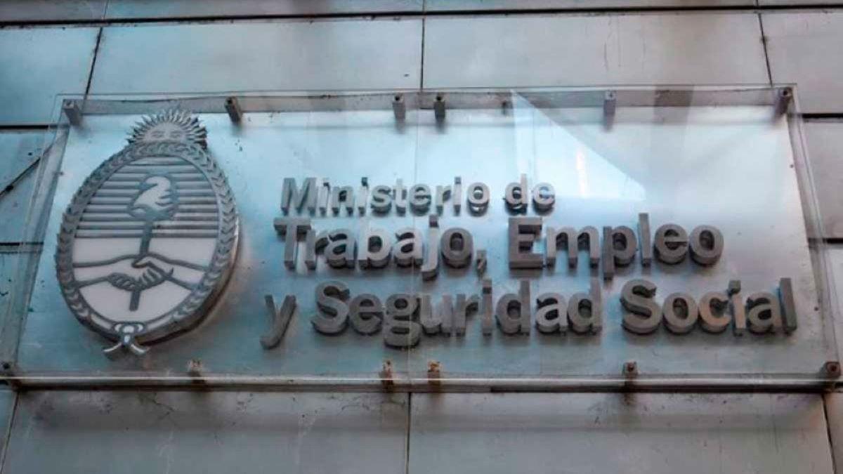 El Consejo del Salario se reunirá el 21 de septiembre