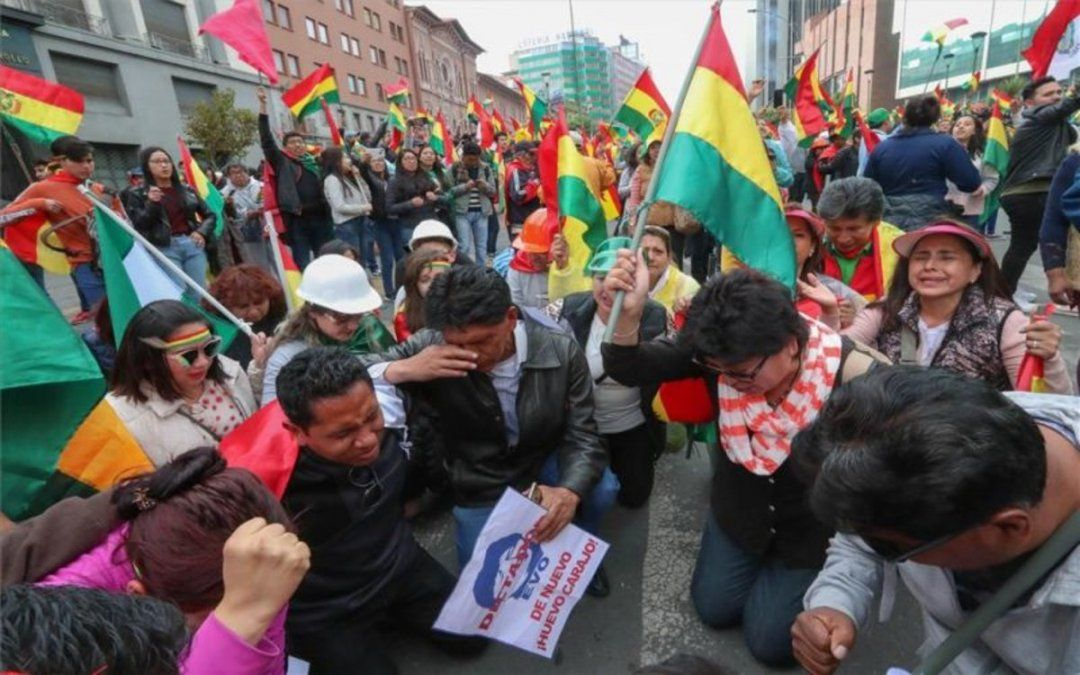 Latinoamérica y la falta de empatía de los líderes con la gente