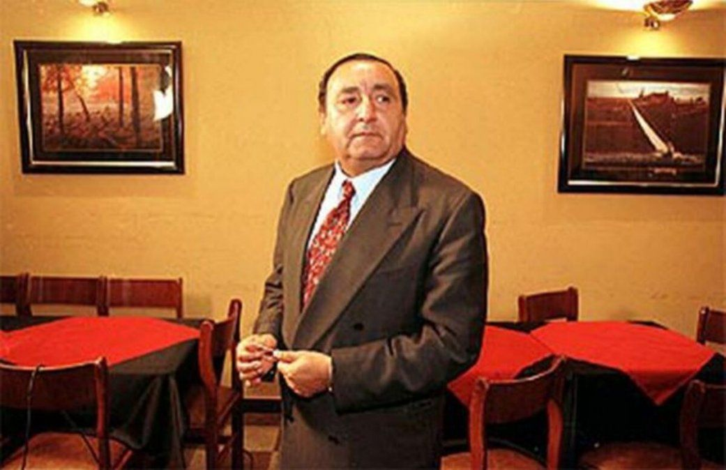 Falleció el ex gobernador de Tucumán Julio Miranda