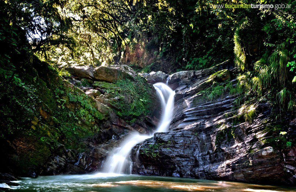 Cada destino turístico de Tucumán tiene su calendario de actividades