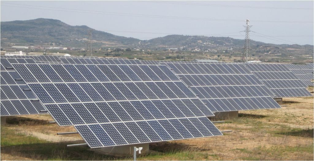 Un fideicomiso minero financiará la licitación de un parque solar catamarqueño