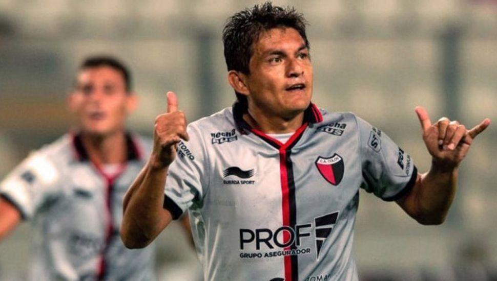 El Pulga Rodríguez entre los mejores de cada puesto.