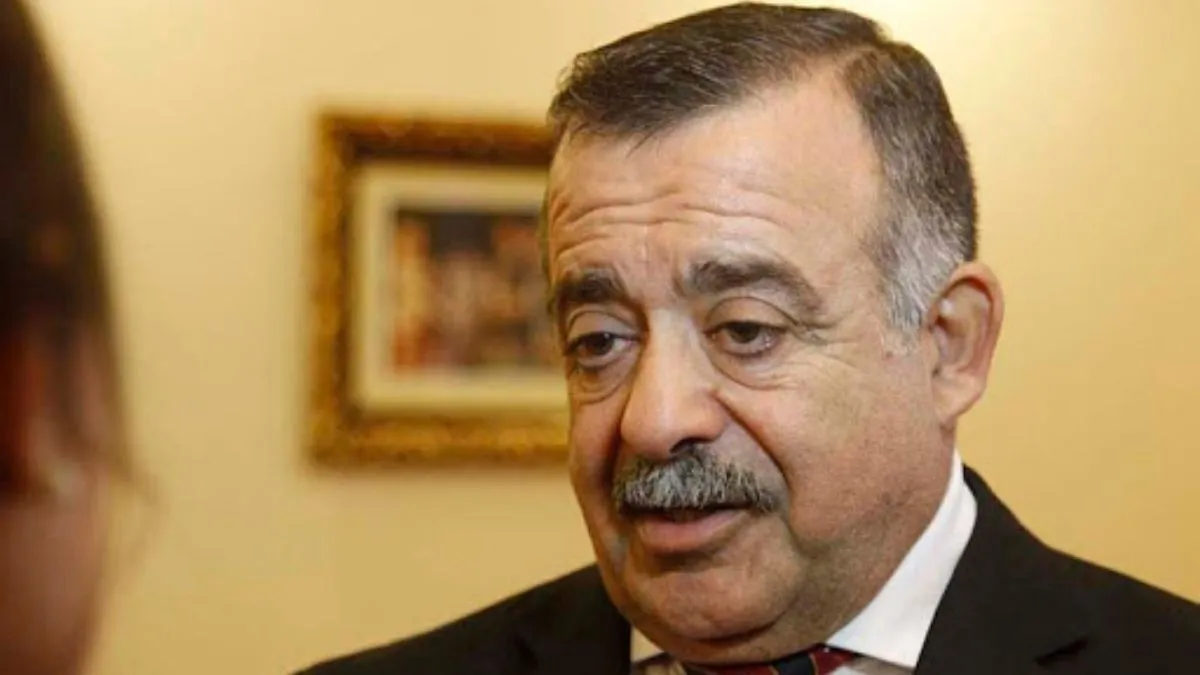 Fernando Juri Debo especificó que los descuentos indebidos se podrían tratar de una estafa.
