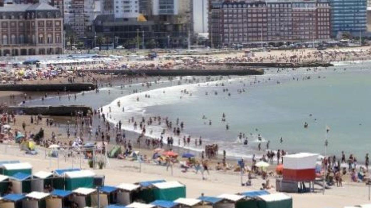 El Gobierno prepara con cautela la temporada turística