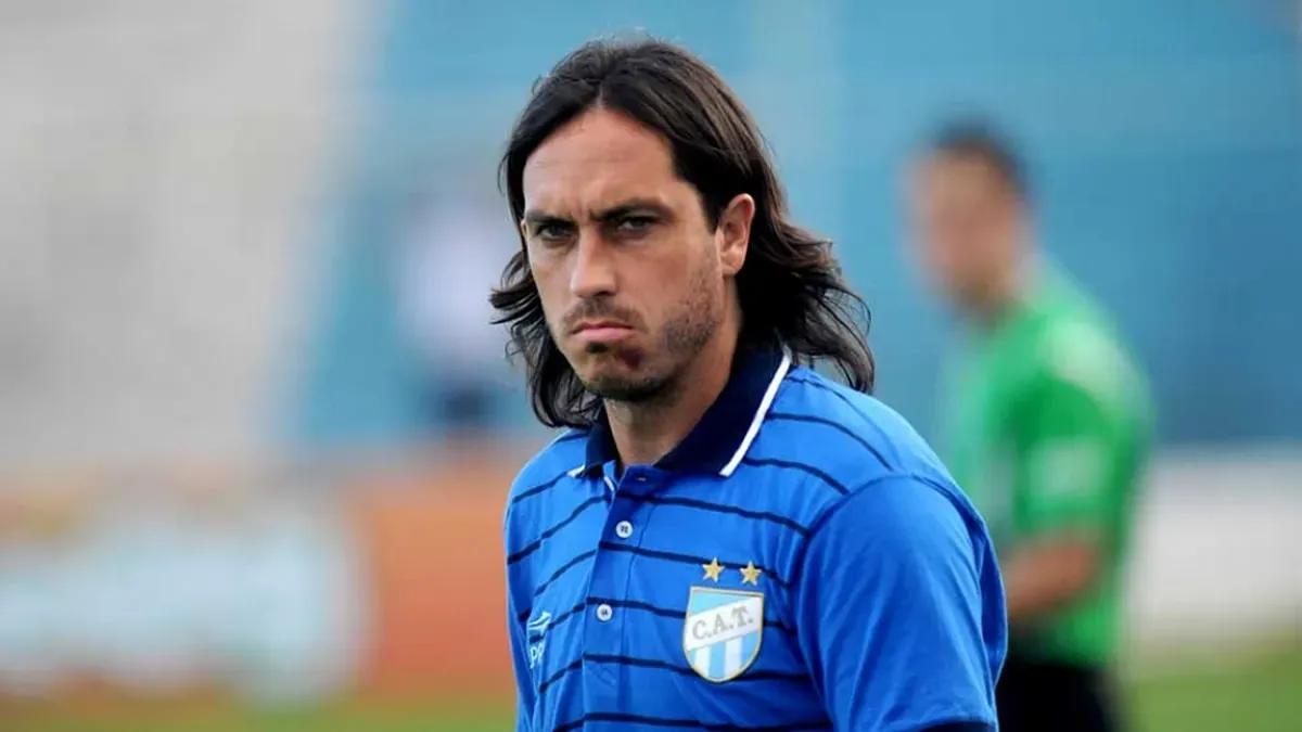 Diego Erroz