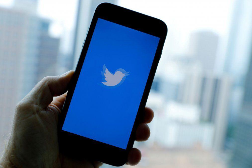 Twitter permitiría votar positiva o negativamente los comentarios