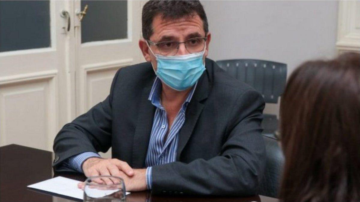 Pandemia: Destacan el rol del Estado ante problemas sociales