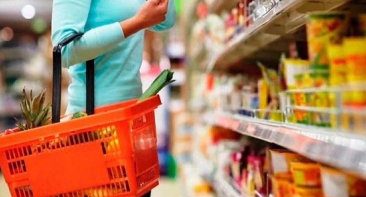 Inflación: cuáles fueron los rubros que más aumentaron en diciembre