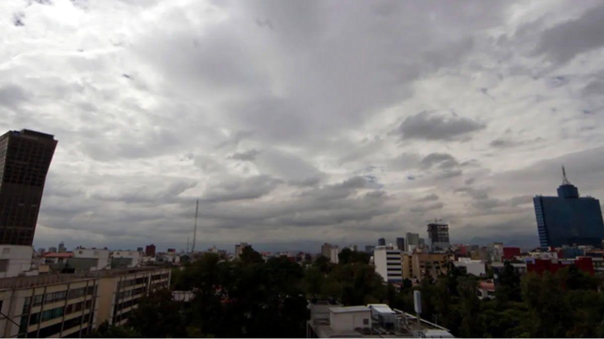 ¿Cómo estará el tiempo esta semana en Tucumán?