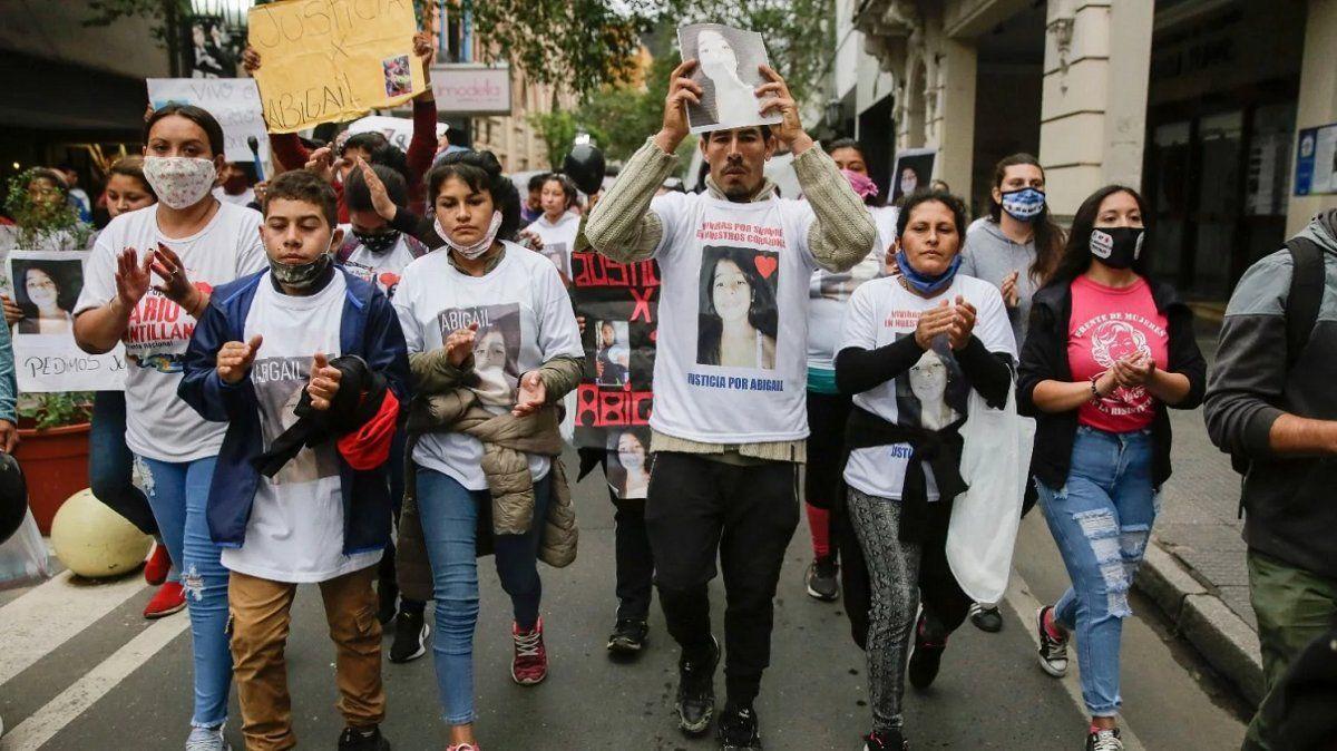 Femicidios: los datos actualizados durante la pandemia