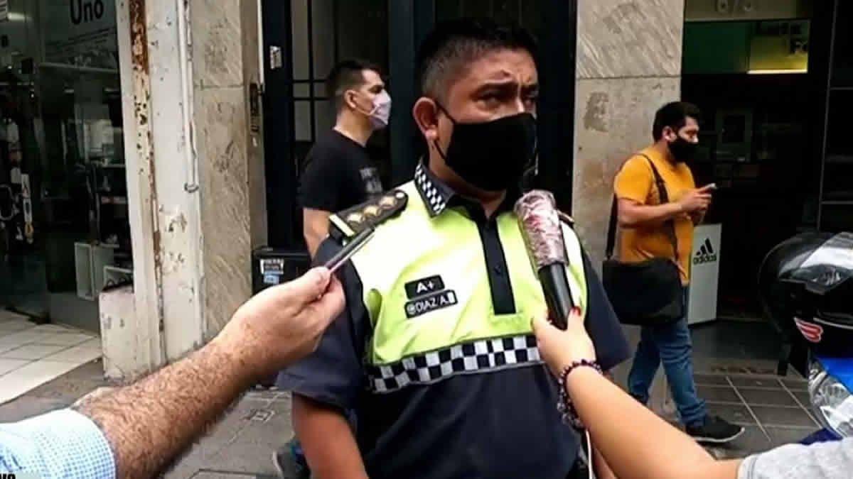 PASO 2021: Cómo justificar la no emisión del voto en Tucumán