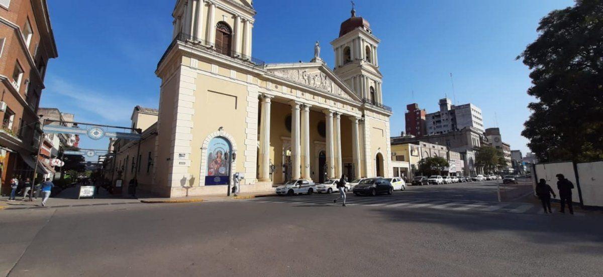 Mañana se reabre el turismo en Tucumán