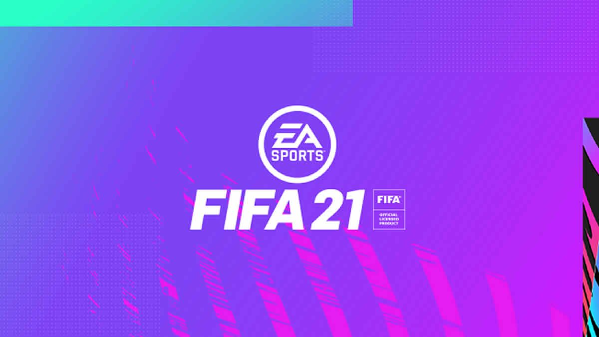 FIFA 21: robaron el código fuente en un ataque informático a EA