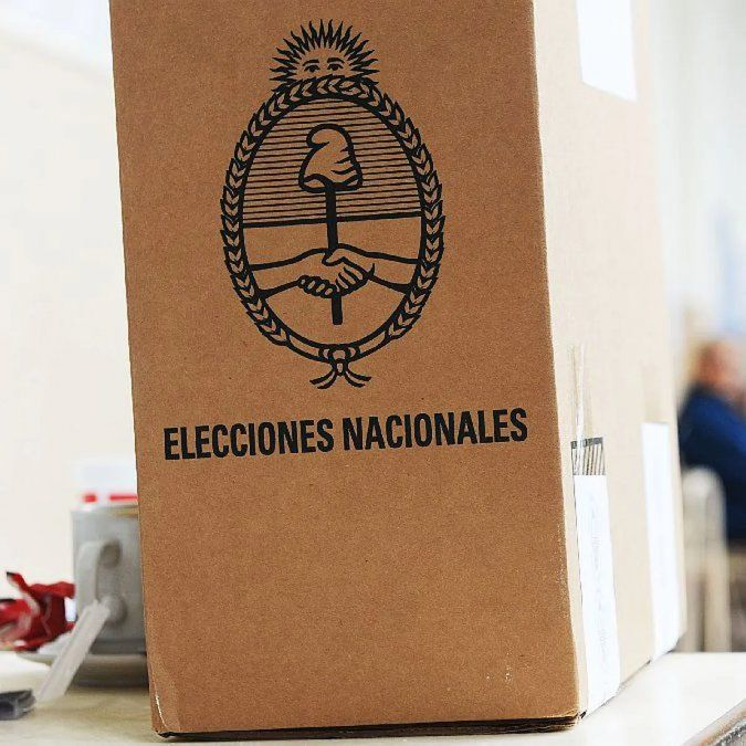 El Gobierno definió los aportes para las PASO y las elecciones generales.