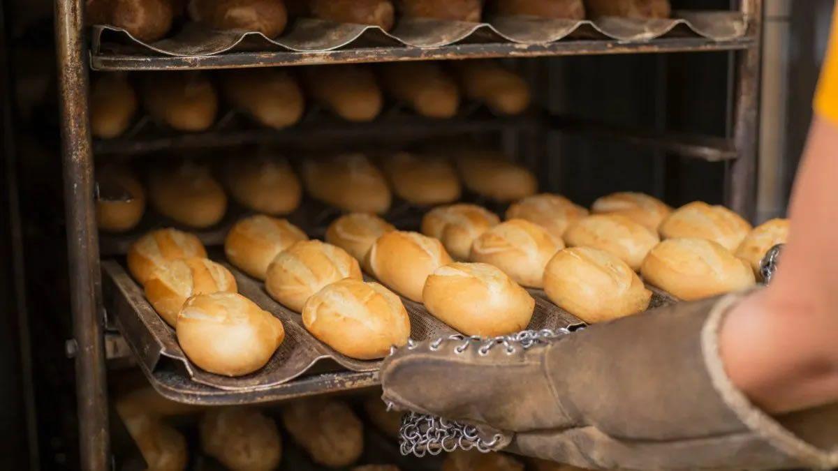 Desde el miércoles, aumenta el precio del pan en Tucumán