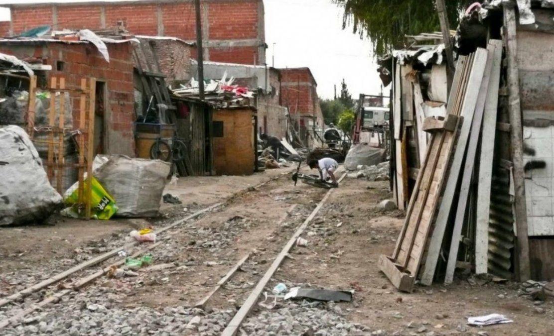 La UCA aclaró la metodología que usó en su informe sobre la pobreza