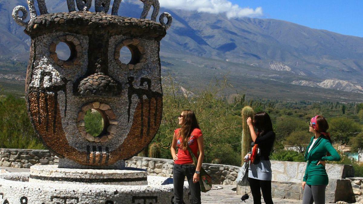 Turismo en Tucumán: Ley nacional beneficiará la reactivación