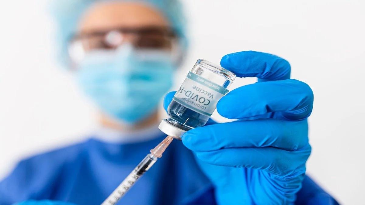 Coronavirus: esperan aprobar la vacuna antes de fin de año