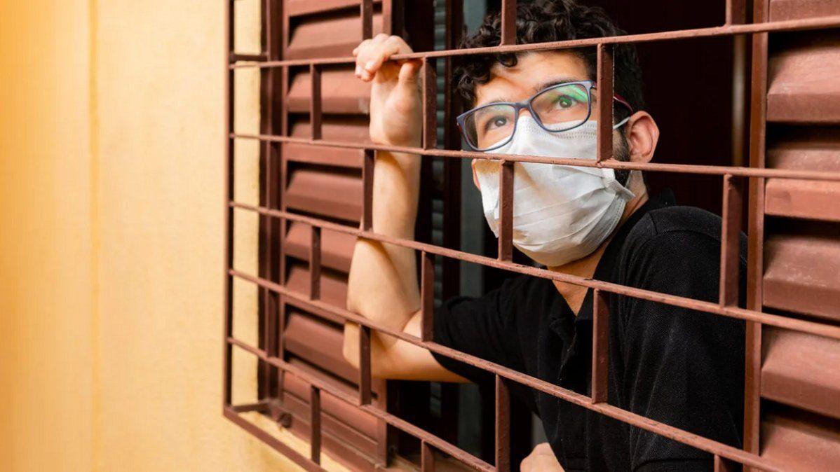 La psicología gana terreno por el bienestar en pandemia