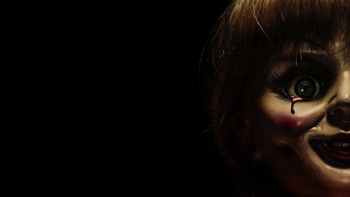 Una empresa ofrece pagar por mirar 13 películas de terror