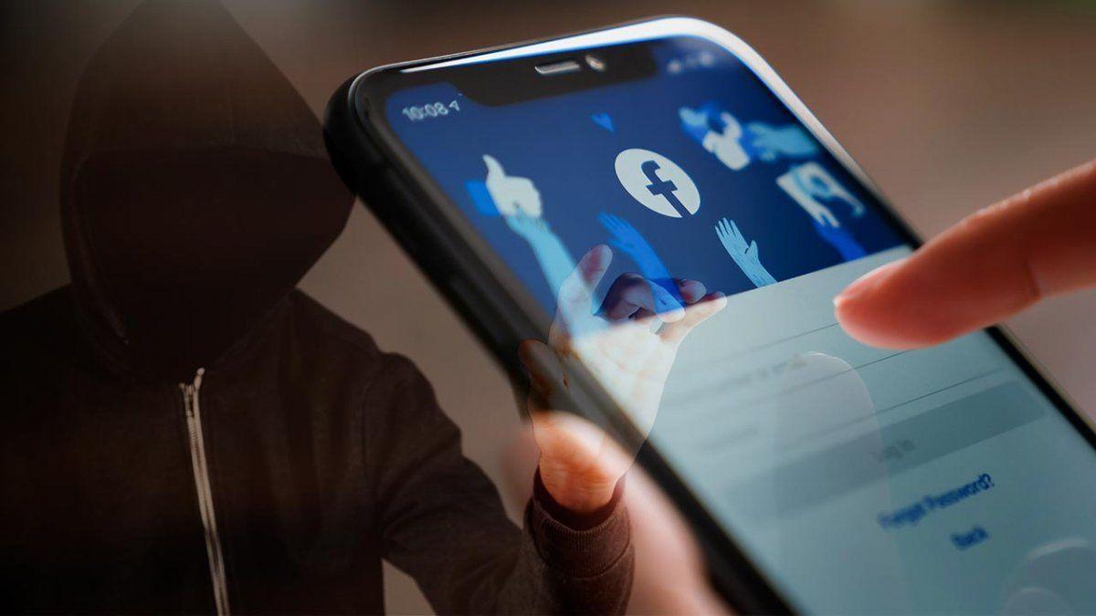 Facebook y una nueva función: la categoría de expertos