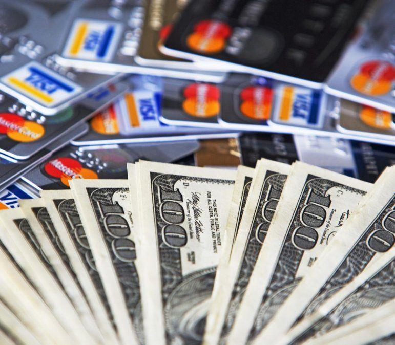 Controles al dólar: ¿qué pasará con las plataformas digitales?