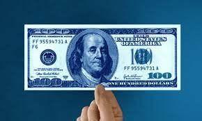 A cuánto cerró este viernes 17 de septiembre el dólar blue. Foto: eleconomista.com
