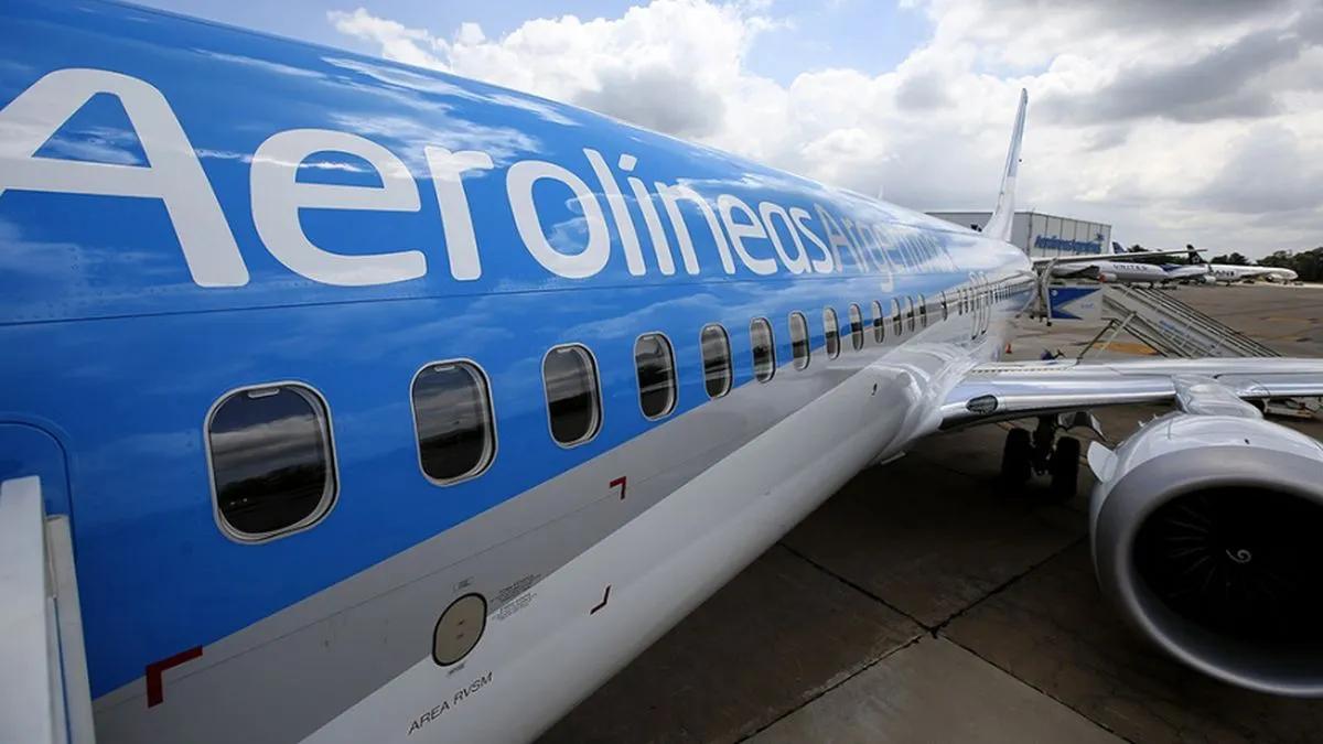 Tucumán tendrá vuelos a Puerto Iguazú desde noviembre