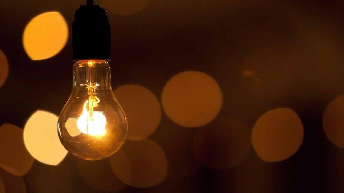 Habilitaron un aumento del 3% en la tarifa de luz