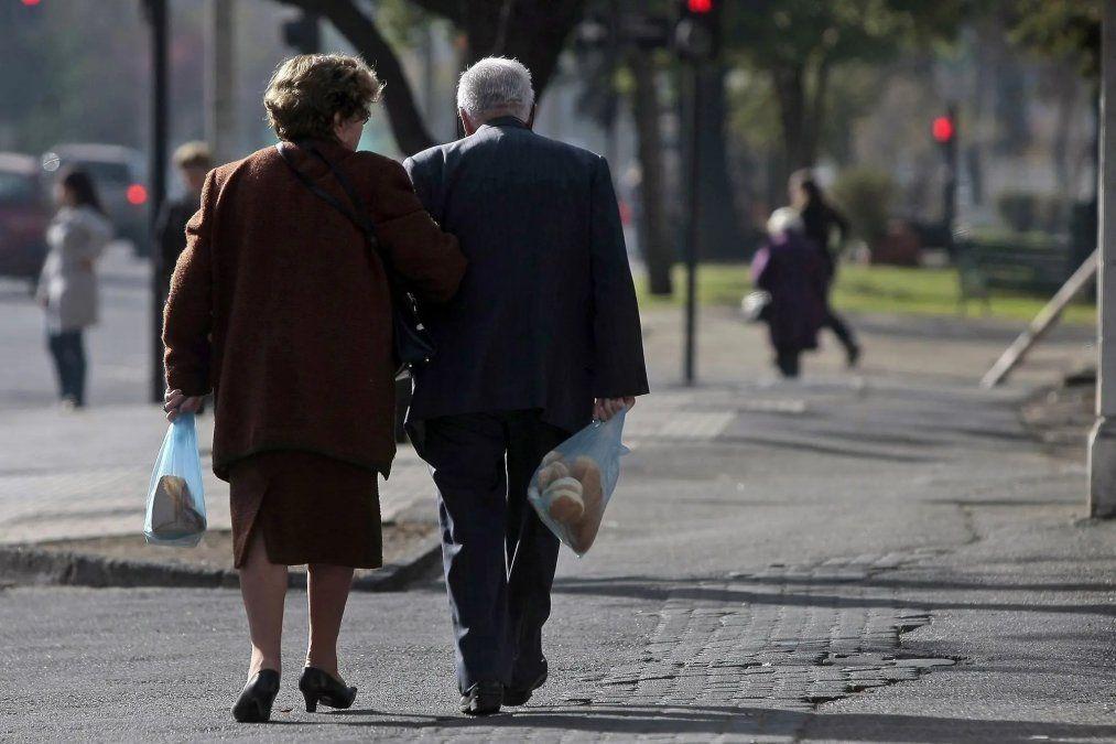 ¿Por qué se celebra hoy el Día del Jubilado en la Argentina?