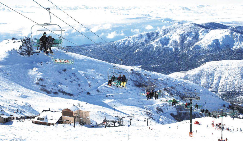 Bariloche sufre pérdidas millonarias