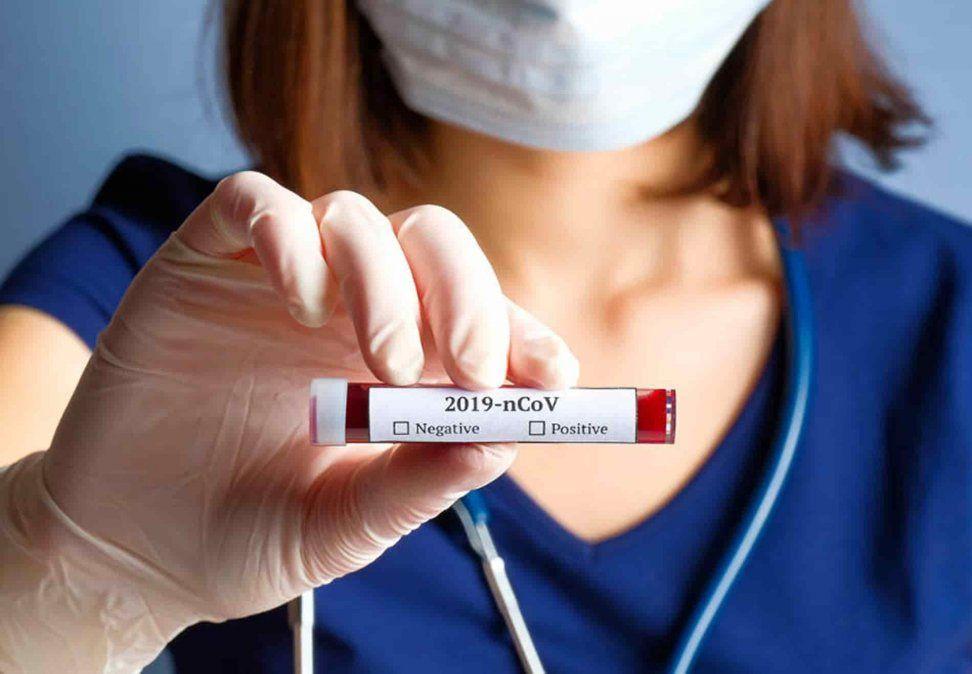 Aumentan los casos de coronavirus en Paraguay