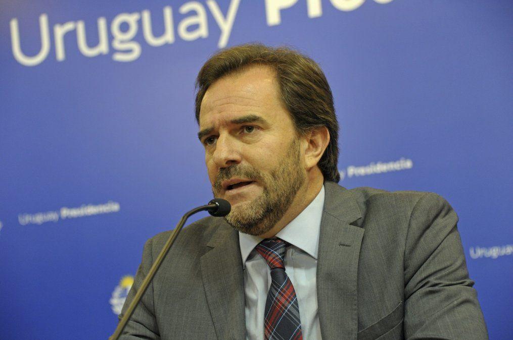 El mensaje del ministro de Turismo a los argentinos