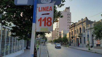 ¿Habrá suba del precio del boleto de colectivos en Tucumán?