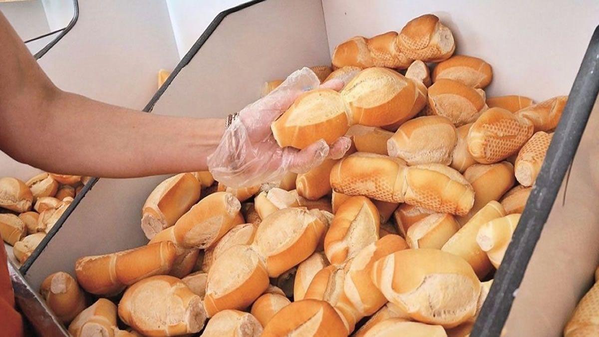 Panaderos buscan reunirse con el Gobierno para frenar subas en la harina