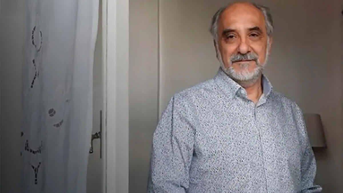 Luis Camera aseguró que subirán los fallecimientos en mayo