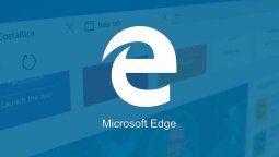 Con Edge será posible implementar tanto las extensiones o aplicaciones propias como las de Chrome, además de que ofrece importantes herramientas para mejorar la privacidad.