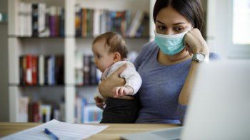 Las restricciones por la pandemia afectan más a las mujeres