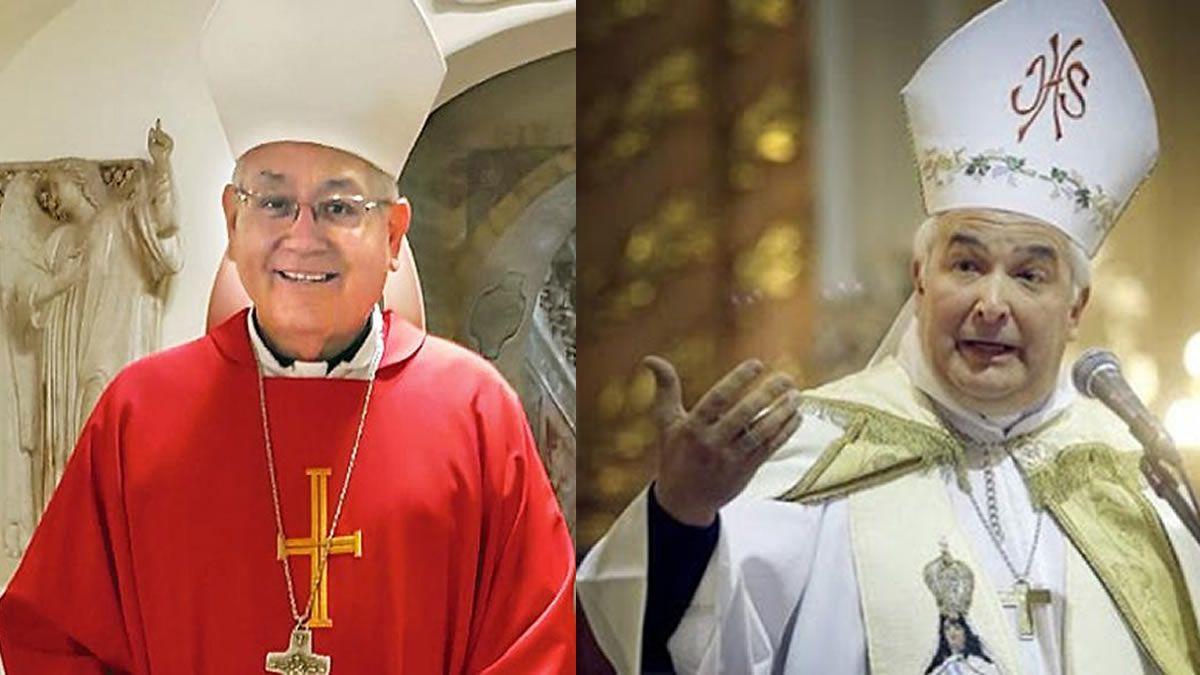 Sánchez sobre Melitón Chávez: estamos rezando mucho